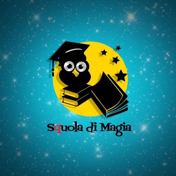 """Nuovo corso per aspiranti maghi alla """"Squola di Magia"""" di Blink"""
