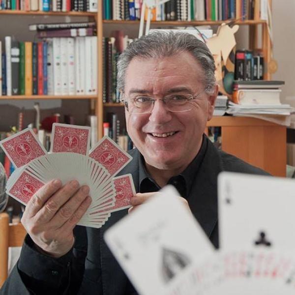 Aurelio Paviato
