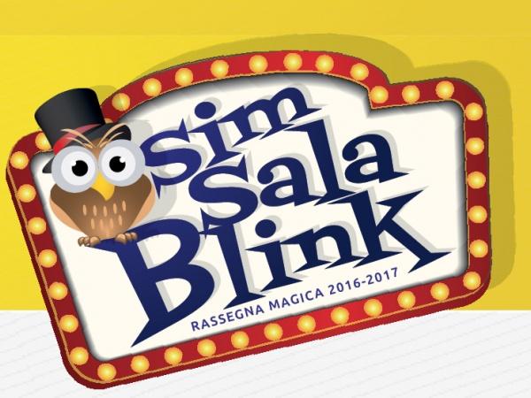 SIM SALA BLINK